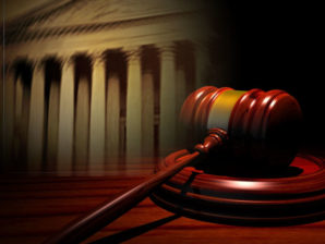 """New York Woman Sees """"Injustice of Statewide Public Importance"""" in Supreme Court Ruling"""