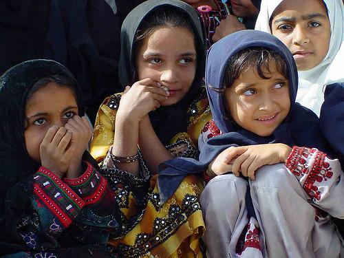 Иранские блоги о телесных наказаниях в школах ИноПанорама Лента