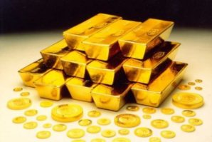 Will Gold Continue Rallying?