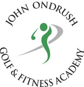 Partnership announced between The John Ondrush Golf & Fitness Academy and True Spec Golf