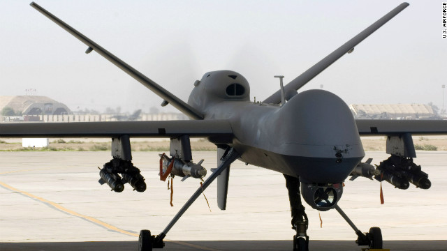 civilian drone casualties with Us Lauches Airstrike In Somalia on Drone It Is additionally 324418 as well Drone War Report January June 2015 Controversial Signature Strikes Hit Yemen And Pakistan also Would Global Violence Decline Faster If U S Was Less Militaristic as well Numbers Pakistan Illegal.