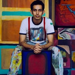 The Kind of Art doesn't matter but one should keep producing it – Jai Ranjit