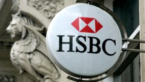 HSBC scandal exposes money laundering and corruption at world's largest bank!
