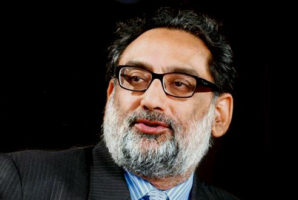 Drabu stresses on diversification of Corporation's activities