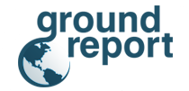 GroundReport will be upgraded on Tuesday, July 7, 2015