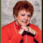 Barbara K. Smith