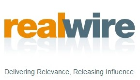 RealWire Logo