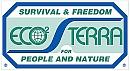 ECOTERRA International