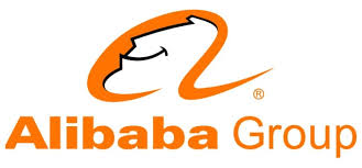 alibaba group holding ltd symbol