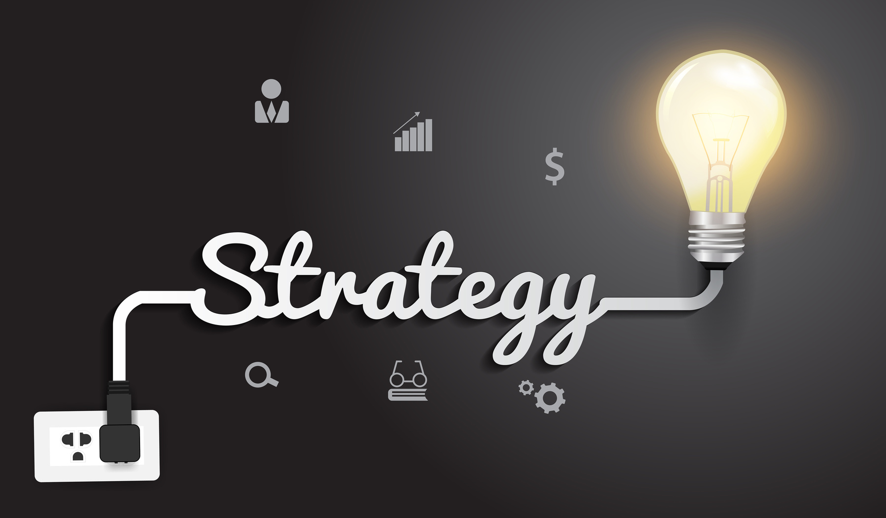 Marketing plan for retail business