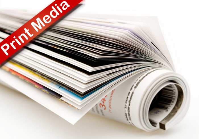 Seven Ways Media Planning Will Help You HAVE MORE Business