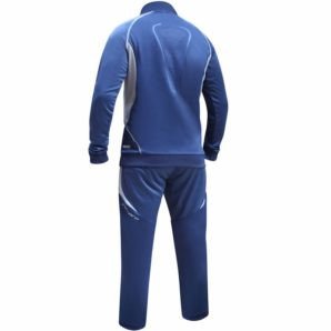 Where To Buy Durable Tracksuits In Australia Ground Report