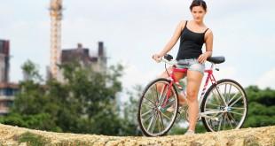 Bike Starters