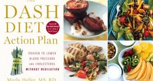 Dash Diet Review