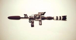 media weapon
