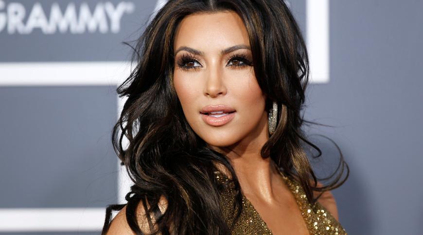 Kardashian Facelift