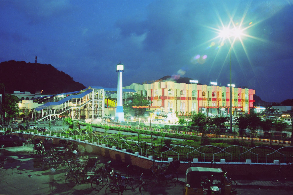 Vijayawada 3