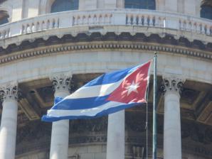 Why Millennial Attitudes Towards Cuba Matter