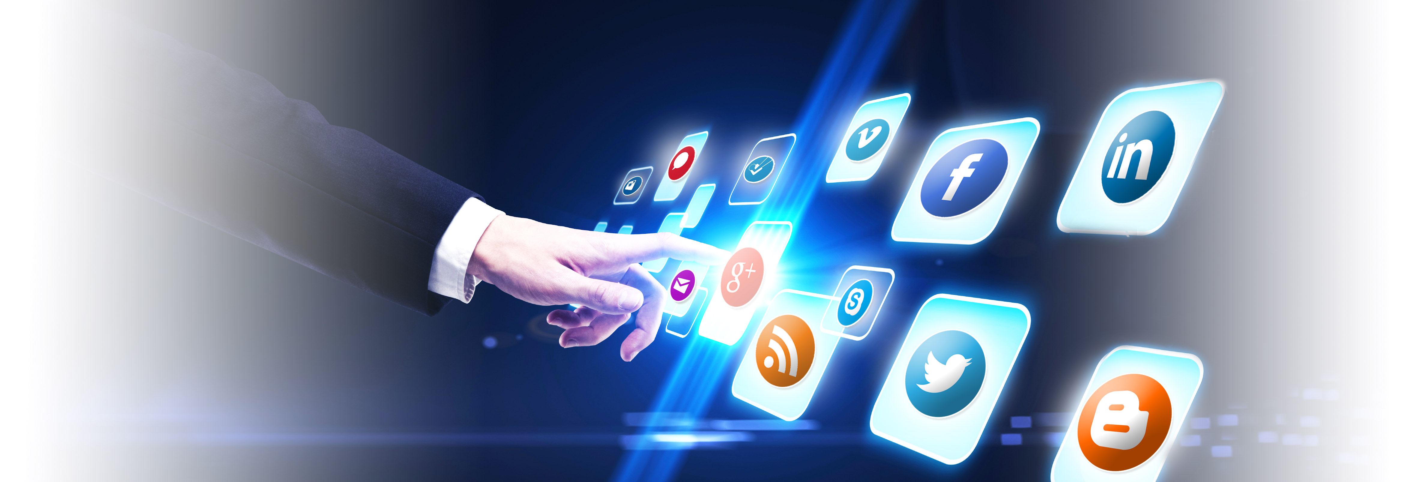 3 Online Marketing Strategies That Will Make Your Business ...