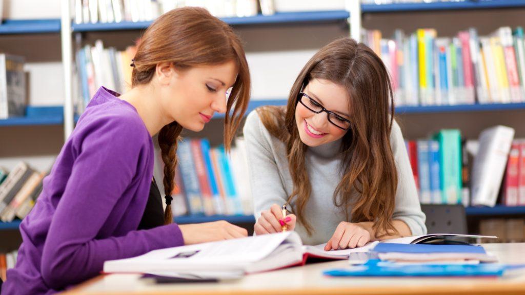 Finance homework helper GroundReport