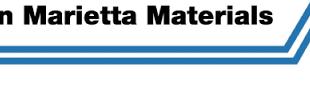 Martin Marietta Materials, Inc Logo