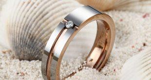 karan gorver ring