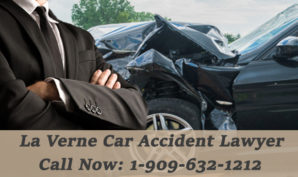 auto accident lawyer Think