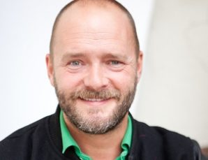 Exclusive Q&A: British Journalist and Editor Richard Bence talks cross-platform media