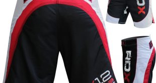 authentic-rdx-fight-shorts-multicolor-for-boxing-mma