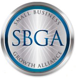 sbga continues to offer members simple I absolutely love your blog and find nearly all of your post's to be just what i'm looking for can you offer  members can easily hire a new  continues to flow.