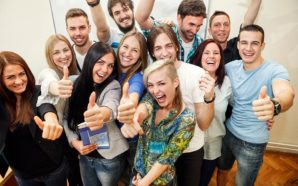 6 Questions to Ask Before Launching a Brand Ambassador Program