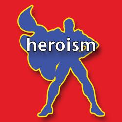 heroism-2759