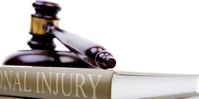 Image Result For Serious Injury Lawyers