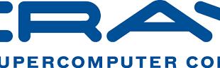 cray-inc-logo