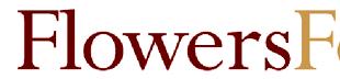 flowers-foods-inc-logo