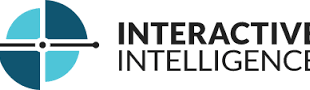 interactive-intelligence-group-inc-logo