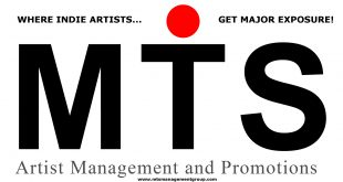 mts-logo-01-with-slogan