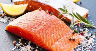 eat-oily-fish