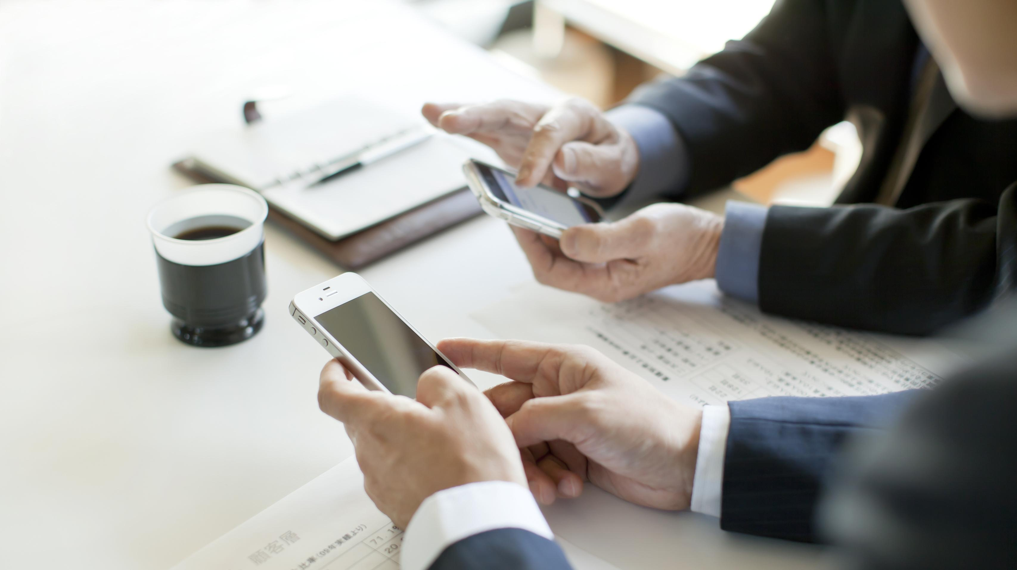 Online Business Intelligence Courses | Harvard University