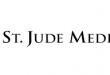 st-jude-medical-inc-logo