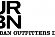 urban-outfitters-inc-logo