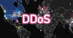 4 Outstanding Tips For DDoS Prevention