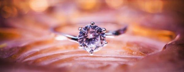 Synthetic diamonds startups