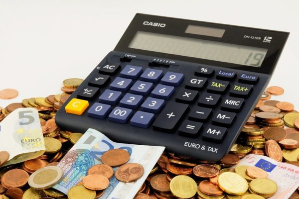 5 Perfect Steps for Personal Financial Management