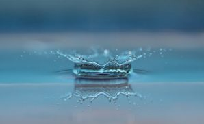 Information on How to Avoid Water Borne Diseases