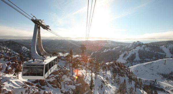 best-california-ski-resorts