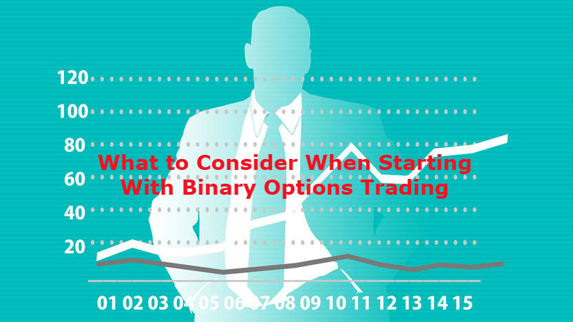 binary options traders taking webmoney