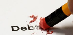 5 Steps of Effective Debt Consolidation