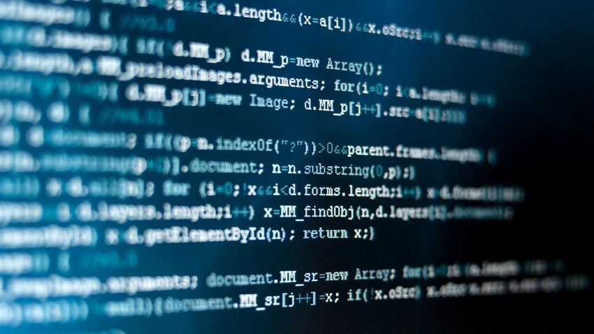 are you really made for programming this post will help understand
