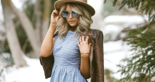 Things To Consider Before You Try To Follow The Latest Fashion Trends